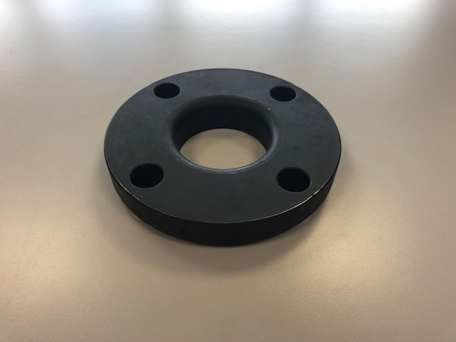 Lap Joint (Typ.15)